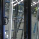 Standard Aluminium Doors Sydney - Sliding Doors