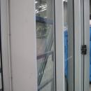Standard Aluminium Doors Sydney - Staker Doors