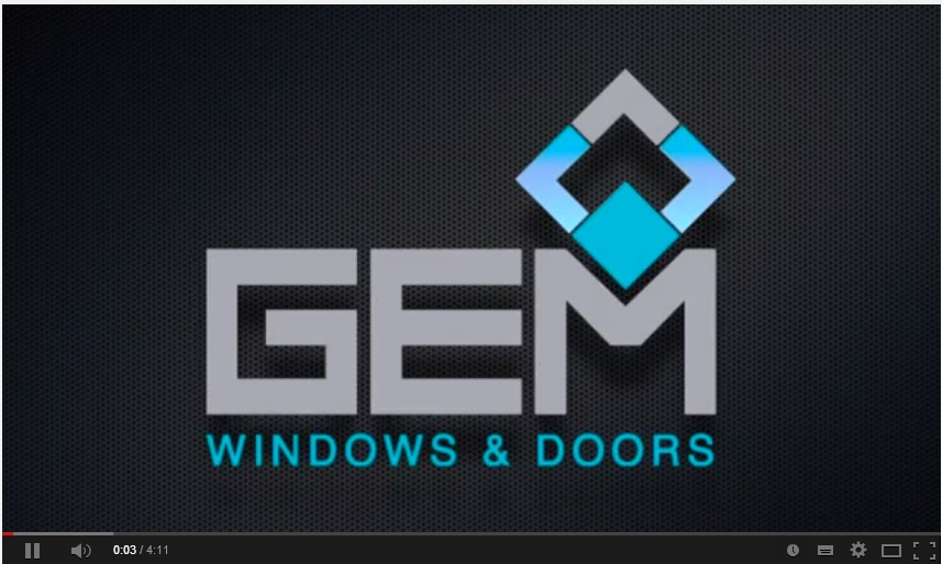 GEM Video