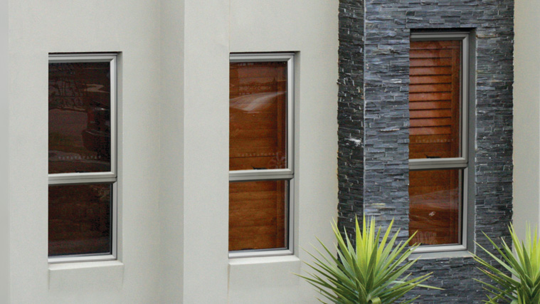 Premium Residential Awning Windows Awning Windows Sydney