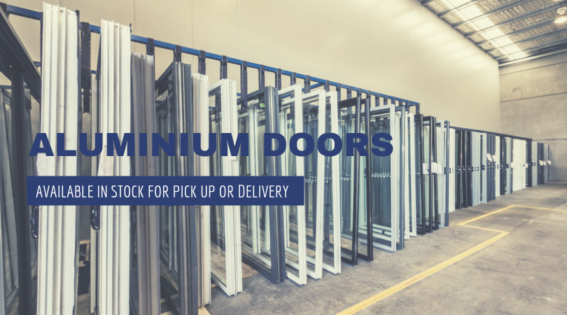 Aluminium Windows Sydney | Bifold Doors Sydney - Windows and